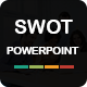 SWOT - Multipurpose PowerPoint Template - GraphicRiver Item for Sale