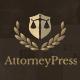 AttorneyPress | Law Agency WordPress Theme