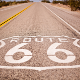 Route 66 - AudioJungle Item for Sale