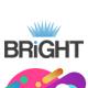 bright017