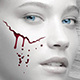 Blood - GraphicRiver Item for Sale