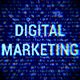 Digital Marketing (2 in 1) - VideoHive Item for Sale