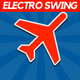 Swing Electro