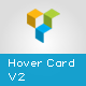 Visual Composer Add-on Hover Card V2 - CodeCanyon Item for Sale