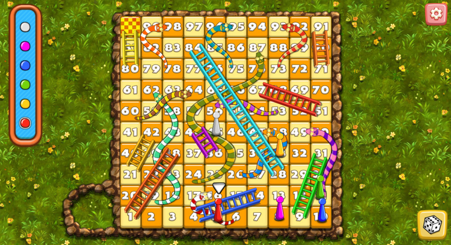 Image Result For Puzzle Games Codecanyon