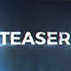 Teaser - VideoHive Item for Sale