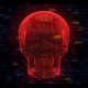 Internet Security Red Skull Malware