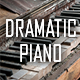 Dramatic Atmospheric Piano