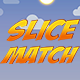 Slice Match - CodeCanyon Item for Sale