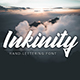 Inkinity | Hand-lettering Font - GraphicRiver Item for Sale