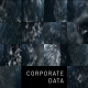 Corporate Data Pack