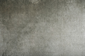 Grey concrete texture or background - PhotoDune Item for Sale