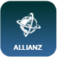 Allianz | Creative Business Joomla Template