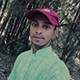 Ahmed_Rubel