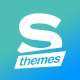 StylemixThemes's WordPress Themes