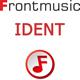 EDM Ident 3