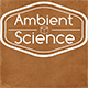 Science Soft Ambient