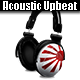 Acoustic Upbeat Corporate