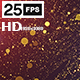 Glitter Star Space  - VideoHive Item for Sale