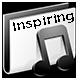 Inspiring Music Box