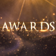 Awards Luxury Titles - VideoHive Item for Sale