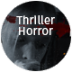 Insomnia - Thriller / Horror Trailer - VideoHive Item for Sale