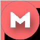 minimal_movie