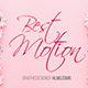 bestmotion