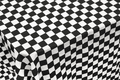 checkered tablecloth - PhotoDune Item for Sale
