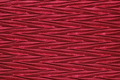 red fabric ripples - PhotoDune Item for Sale