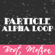Particle Alpha