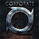 A Corporate Logo