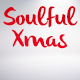 Soulful Xmas