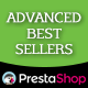 Prestashop Advanced Best Sellers - CodeCanyon Item for Sale
