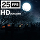 Halloween Night HD - VideoHive Item for Sale