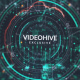 Download Inside the Net from VideHive