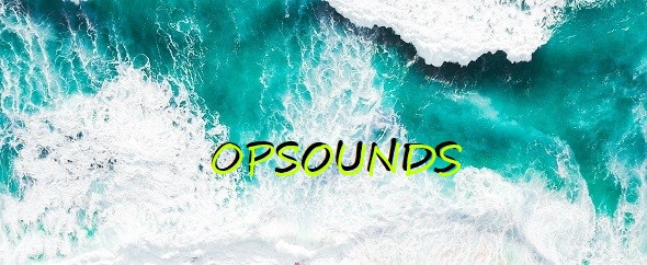 Opsounds%20cover