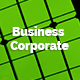 Download Business & Corporate from VideHive