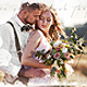 Lovely Wedding Slideshow - VideoHive Item for Sale