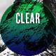 Clear Logo 1