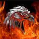 Phoenix Firebird - VideoHive Item for Sale