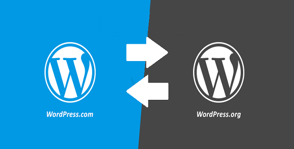WordPress-4.6.1 Nulled Scripts