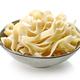 Bowl of boiled egg noodles - PhotoDune Item for Sale