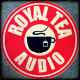 Royal_Tea_Audio
