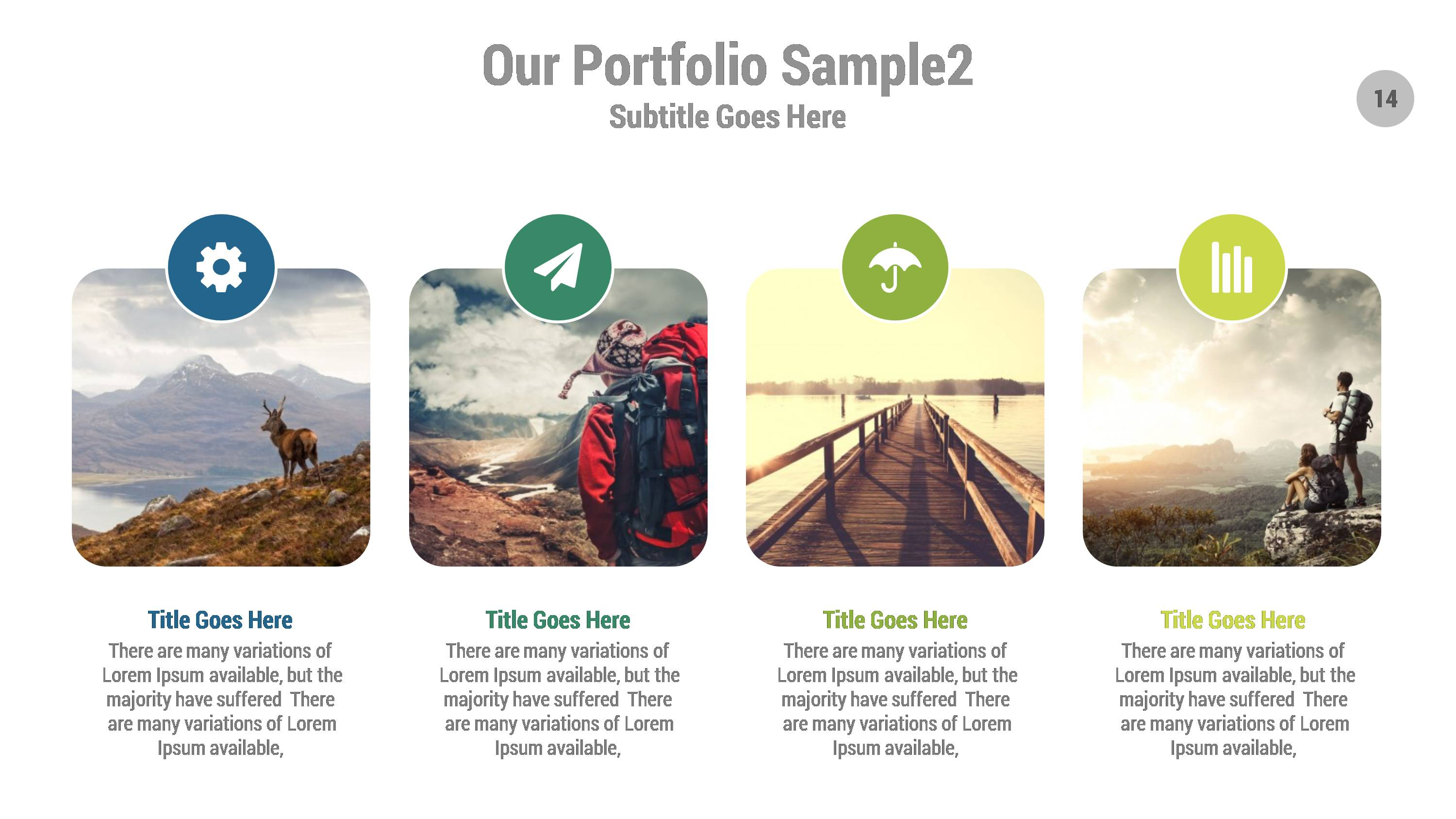 free 3d animated powerpoint templates choice image - templates, Powerpoint templates