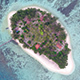Private Island On Karimunjawa - VideoHive Item for Sale
