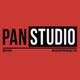 Pan-Studio