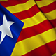 Catalonia Flag - VideoHive Item for Sale