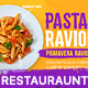 Download Restauraunt Menu from VideHive