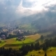 Sappada Italy North-Eastern Corner of the Dolomites Alps - VideoHive Item for Sale